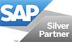 Ideo partner SAP