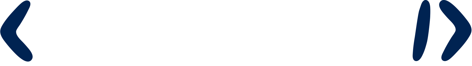 Logo Logo Ideo FSM 360 Solution Package